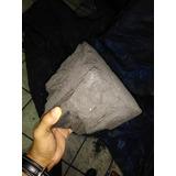 Carbon Natural De Mesquite