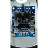 Modulo Amplificador Tpa3118 Monoaural 60w