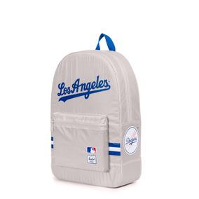Mochila Herschel Supply Plegable Daypack Los Angeles Dodgers