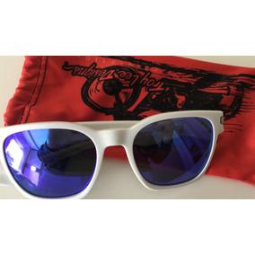 5c0bcdbb629fc Óculos Oakley Usados - Óculos De Sol Oakley em Rio Grande do Sul ...