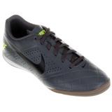 Tênis Nike Beco 2 433 007 - Nota Fiscal
