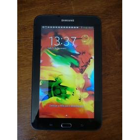 Galaxy Tab 3 Sm-t110