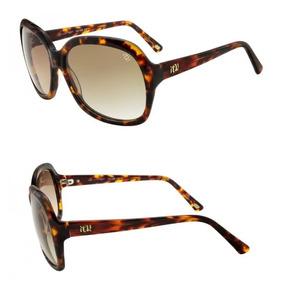 d38297b297064 Oculos Da Sabrina Sato Eyewear - Óculos no Mercado Livre Brasil