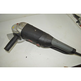 Esmerilhadeira Angular Eletrica 7 Pol F01299780ja Skill