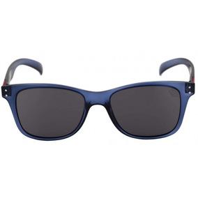 Oculos Hb Teen Polytech - Óculos no Mercado Livre Brasil 14903a704b