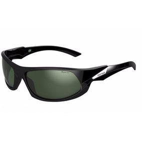 Oculos Solar Mormaii Joaca 2 Xperio Polarizado Cod. 44511789 ... b437767e50