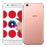 Smartphone Oppo A57 32gb Lte Dual Sim Tela 5.2 Rose Gold