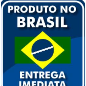 Pronta Entrega Radiofrequencia + Cavitação Endermo + Jato