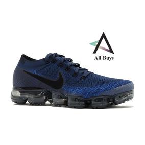 62346060218da Nike Air Vapormax Hombres - Zapatillas Hombres Nike en Mercado Libre ...