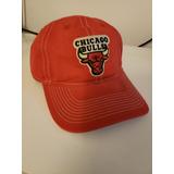 Gorras Chicago Bulls Originales en Mercado Libre Argentina 87b53c099e2