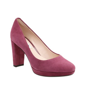 Zapato Dama Clarks Kendra Sienna 061.202714578