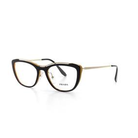 1146bcaed1746 Shop Oiapoque Oculo Armacoes Prada - Óculos no Mercado Livre Brasil