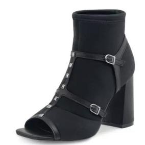 8e59cb08 Zapatos De Mujer Marca Traza - Zapatos para Niñas Negro en Mercado Libre  México