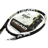 Raquete De Tênis Head Graphene Xt Speed Ultimate S