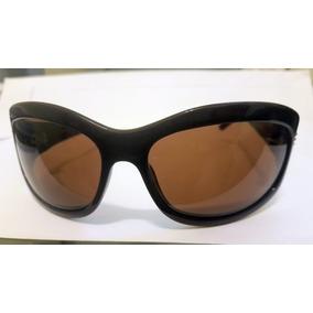 3060319d09bd3 Oculo Feminino Vendido - Óculos no Mercado Livre Brasil