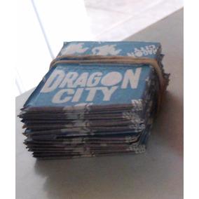 Cards Do Pokemon Naruto Frozen Dragon Dragon City
