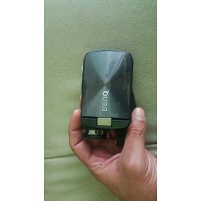 Camara Filmadora Benq M23 Hd Video Memoria 4gb Nuevo