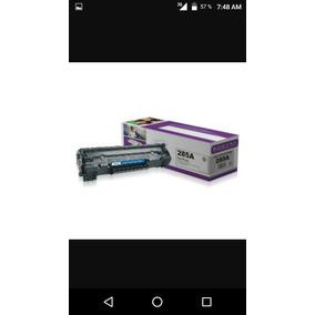 Toner 55a,51a,y 55x Generico Compatible Hp