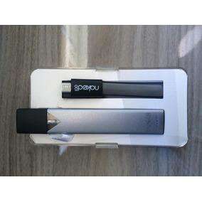 Cigarro Eletrônico Pod System Naked 100