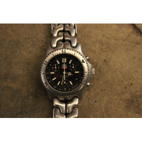 Tag Heuer S39.306
