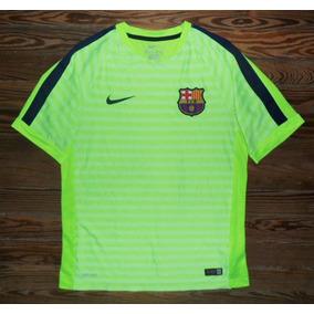 Camiseta Del Barcelona 2015 - Camisetas en Mercado Libre Argentina 29102b34e5d