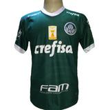 06bf0c9938 Camisa Do Palmeiras Mais Barata - Camisa Palmeiras Masculina no ...