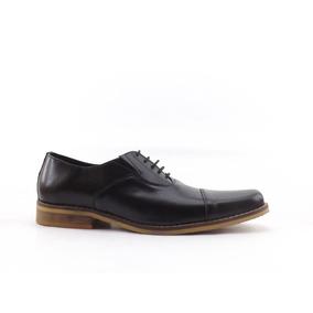 En Too Zapatos Importados Sacha Mercado Libre 36 N Argentina wqwFaXf