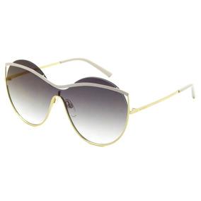 9e7a401ae8811 Oculos De Sol Fr 0054 01a - Óculos De Sol Sem lente polarizada no ...