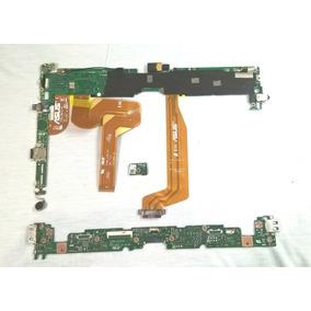 Tablet Asus Eee Pad Tf201 Placa Main (defeito)