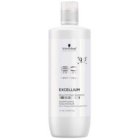fc5246b1ff393 Shampoo Grisalhos Schwarzkopf - Produtos de Cabelo no Mercado Livre ...