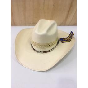 d1c92e6e068ee Sombrero Wrangler Hats Original Wild Fire 50x Cowboy