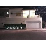 Casa Residencial À Venda, Parquelândia, Fortaleza. - Ca1109