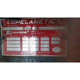 Compressor Refrigeração Ar Cond Copeland Semi Hermético 1010