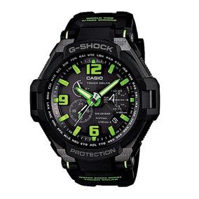 Reloj Hombre Casio Gshock G1400 | Envio Gratis
