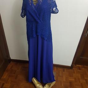 Vestidos de fiesta para gorditas mercado libre uruguay