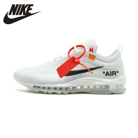 93bad3374 Tenis Da Fabrica De Franca Masculino Nike Air Max - Calçados