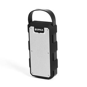 Parlante Spica Sp Bt1500 Bluetooth 4.0 Stereo