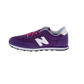 Tenis New Balance 501 Kids Sneakers Nuevos Originales #21