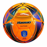 Pelota Nassau Futsal - Pelota de Fútbol Nassau en Mercado Libre ... 3317bd4df49e0