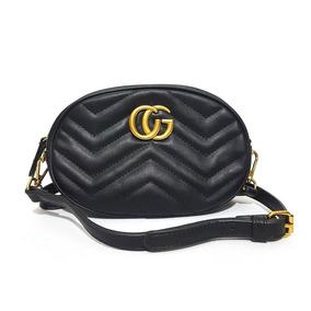 Pochete Gucci - Calçados, Roupas e Bolsas no Mercado Livre Brasil 8d37987387