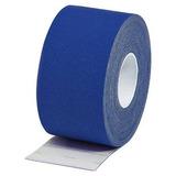 Kinesio Tape, Bandagem . Azul E Rosa.