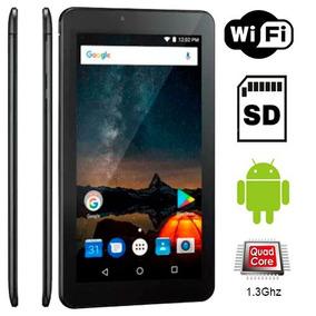 Tablet M7s Plus Wifi E Bluetooth - Envio Imediato