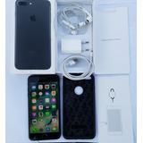 Iphone 7 Plus 128gb Libre Impecable