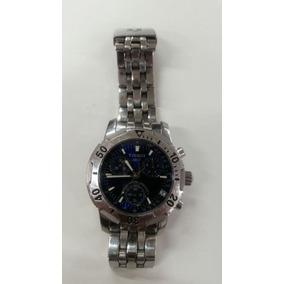 ec45704240b 462 Relogio Tissot 1362 - Relógios De Pulso no Mercado Livre Brasil