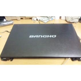 Respuestos Para Notebook Bangho Max 1524