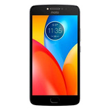 Smartphone Motorola Moto E4 Plus Xt1773 Dual Sim 16gb 5.5