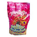 Snack Palitos Salados Bolson 800gr - Oferta La Golosineria
