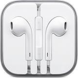 30 Fones De Ouvido Apple iPhone 5 5s 6 6s Sansung iPod