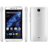Smartphone Blu Studio C Hd 8gb Branco S090q