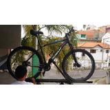 Bicicleta Mtb Aro 29 Ksw
